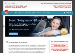 westchester web design