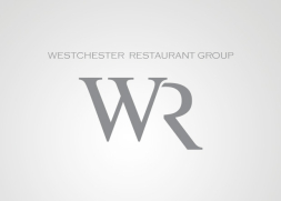 westchester logo designer