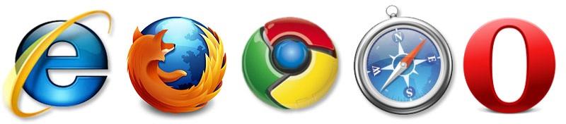 web design compatibilty