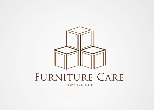 new york design studio logo design furniture care corp