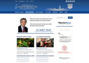 web design NYC