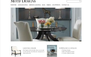 catalog website for westchester business
