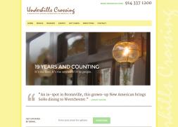 westchester cms website